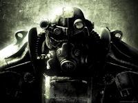 Fallout 3 Platin Besitzer