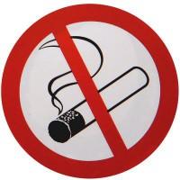 Die Nichtraucher !!