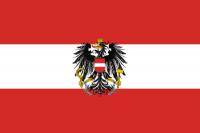 Austria's Club