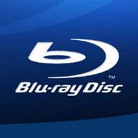 Blu-ray Sammler