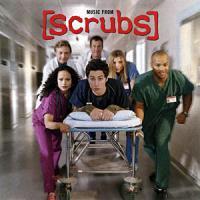 Scrubs-Fans:D