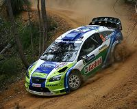Rallye Fan Club