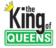 King of Queens Fanclub