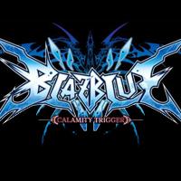 BlazBlue:Calamity Trigger