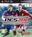 PRO EVOLUTION SOCCER 2010 FANCLUB ...