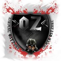OZ-OSTZONE-OZ