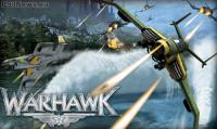 Operation Warhawk Platin Trophäe