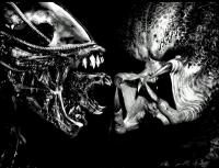 Aliens vs. Predator Fan Club