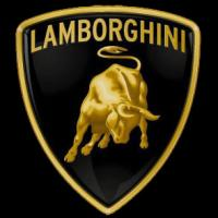 Lamborghini Lovers