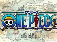 One Piece Fans