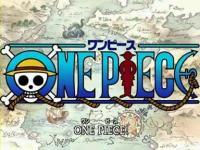 One Piece Fans