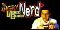 Angry Videogame Nerd