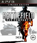 Battelfield Bad Company 2 Beta Süchtig