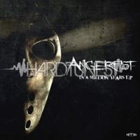 Raise Your Fist For Angerfist!!!!!!
