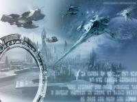 Stargate - Fan Club