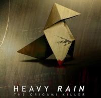 Heavy Rain Fans