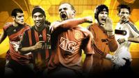 Fifa Ultimate team Glücksritter