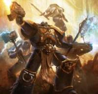Warhammer 40.000 IG