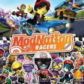 ★ModNation Racers