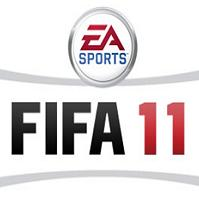 Let´s FIFA 11 !!!