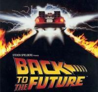 Zurück in die Zukunft-CLUB