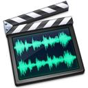 Soundtrack / Musik aus Spiele / Trailer