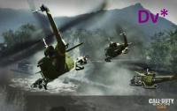 Black Ops Detected Virus [Dv*] (Play3 Clan)
