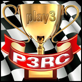 Play3 Race Club [P3RC] since 2011