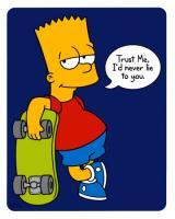 ..bin mal kurz bei Moe..