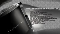 Anonyme PS3 Abhängige