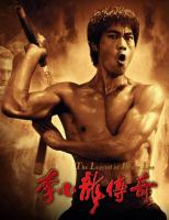 Kampffilme
