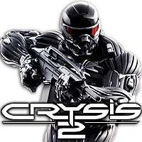 Crysis 2 online: play3-treff/match!