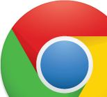 Google Chrome Nutzer
