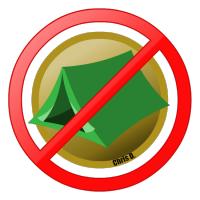 Anti Camper Allianz