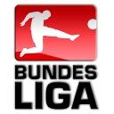 Tippspiel 1.Bundesliga Saison 2011/2012