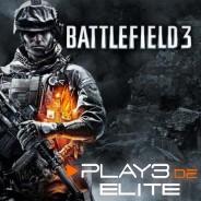 BF3 Elite IG