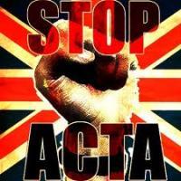 Anti Acta/Sopa/Pipa/Gema