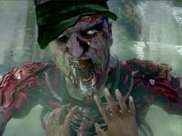 Zombieschlachter