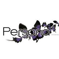 Persona Abdicts