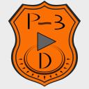 P3-Division