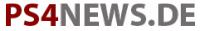 ps4news.de