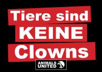 Anti-Zirkus