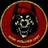WAR WOLVES UNIT [MGO3 CLAN]