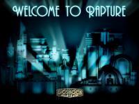 Rapture Members