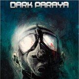 dark paraya