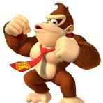 Bananen König
