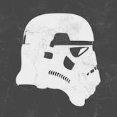 SkywalkerMR