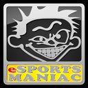 eSportsManiac