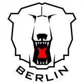 EisbärBerlin
