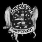 Horrgh666